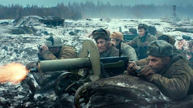 Сегодня вспоминают картину, которая мне очень близка – Игорь Копылов рассказал подробности съемки «Ржева»