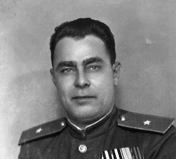 Неизвестный Брежнев: какая женщина едва не увела Леонида Ильича из семьи