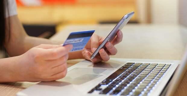 Правила выдачи микрокредитов электронным способом изменились в Казахстане
