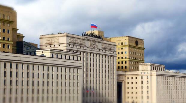 «Открывают новые возможности»: в России появится первый специализированный завод по серийному производству ударных БПЛА