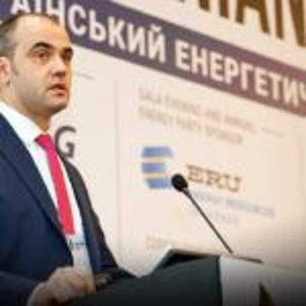 На Украине придумали способ как дальше помешать работе «Северного потока — 2»