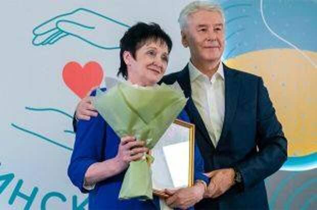 43 года в одной больнице. Медсестра Татьяна Аверьяненко – о своей профессии