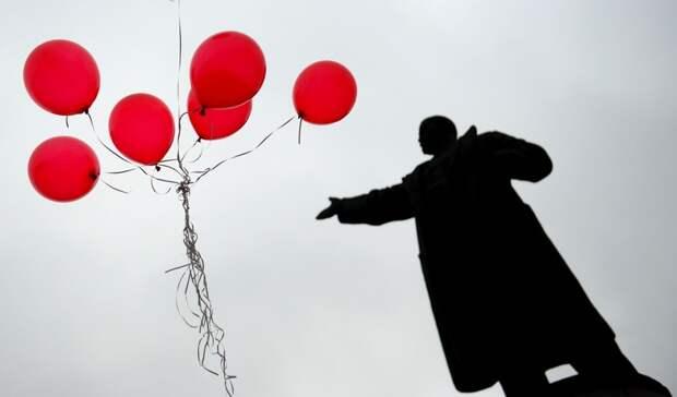 Встречу с избирателями депутату на Ставрополье запретили из-за пандемии
