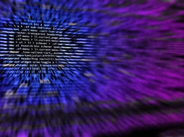 Мишустин: до конца года все соцобъекты страны подключат к интернету