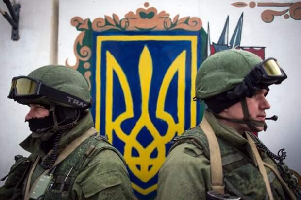 Кот объяснил, почему в случае «заварушки» с РФ и РБ Украина сразу потеряет Галичину