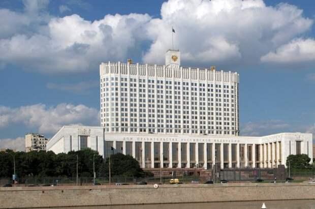 Правительство поддержало упрощенную выдачу ВНЖ заграничным инвесторам