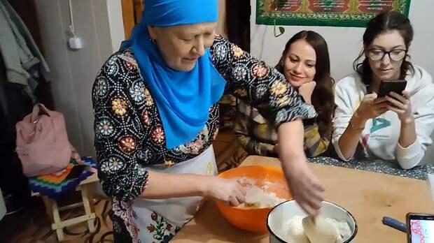 Пожилая жительница Башкирии организовала краеведческий музей в собственном доме