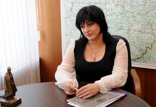 Ирина Шереметкер: Газификация положительно скажется на туристическом секторе
