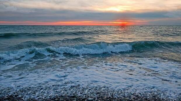 На Кубани с 1 мая откроется туристический сезон