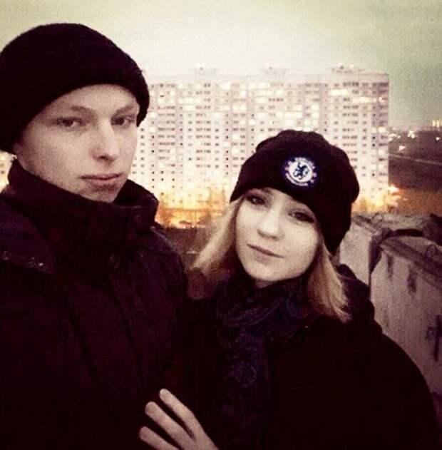 http://www.bolshoyvopros.ru