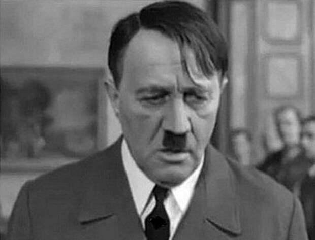 Какую территорию, присоединенную Гитлером, после войны оставили Германии