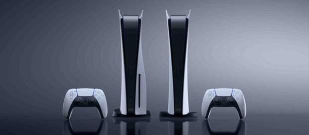 iPhone научили работать с геймпадом DualSense при запуске игр с PS5. Но не всё так просто