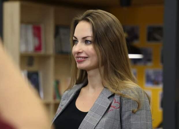 У губернатора Тюменской области Александра Моора появился 11-й заместитель