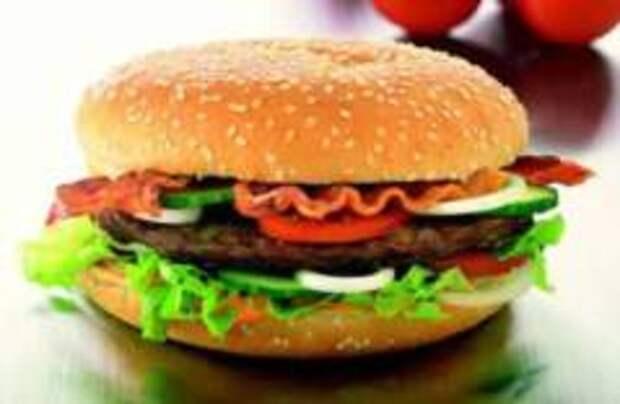 Британский телеведущий посоветовал не лечить людей с ожирением