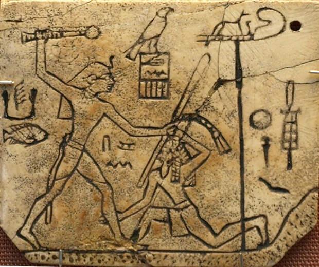 Древнеегипетские боги — врачеватели. Мистика древнеегипетского храма Осириса в Абидосе (2 статьи)
