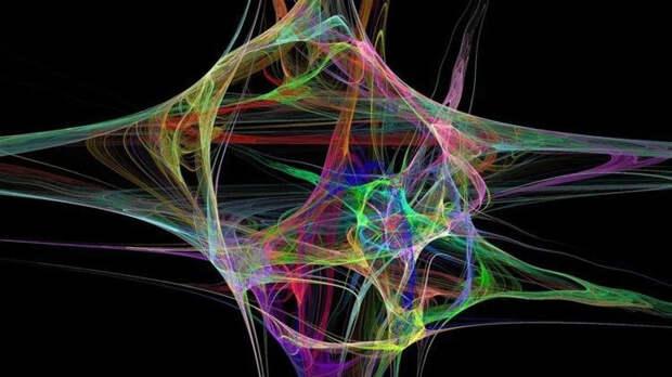 Почему квантовая физика сродни магии?