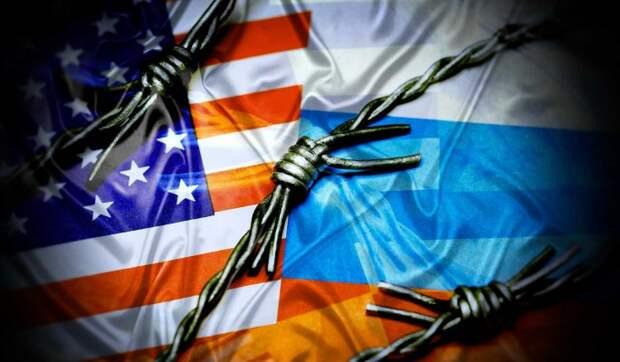 Заявление американского генерала о российской угрозе оценили: Зря строит из себя миротворца