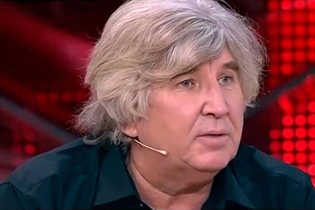 Вдовец Легкоступовой требует с ее семьи деньги за уборку квартиры: Пусть платят мне!