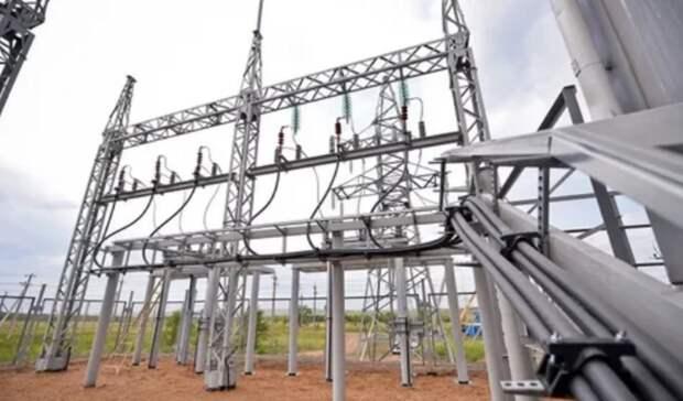 Программа энергосбережения в 2019 году принесла «Оренбургнефти» экономию в366млн рублей