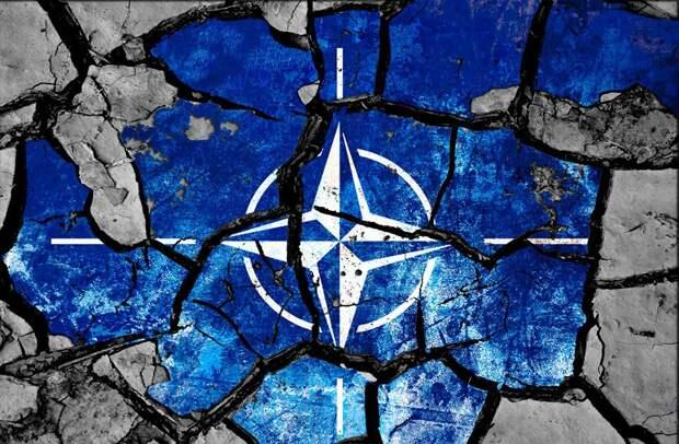 Раскол в НАТО: Европа защищает Иран от США