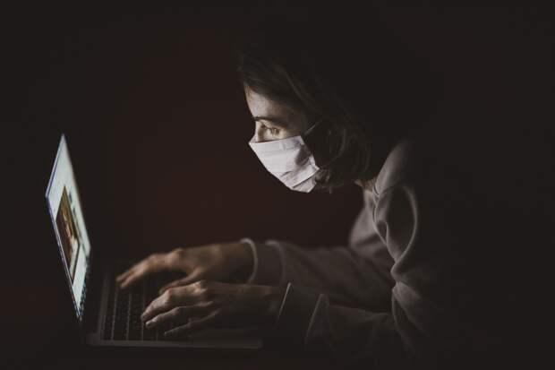 В Удмуртии не выявили новых случаев заболевания коронавирусом