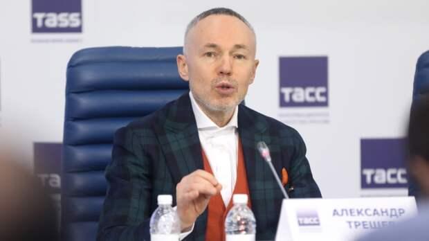Продавшая девственность москвичка рискует попасть за решетку