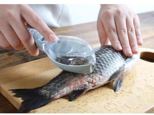 17 незаменимых приспособлений для современной кухни