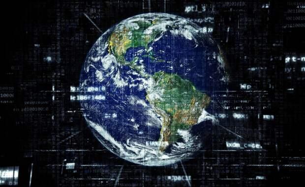 Четыре сценария геополитического порядка в 2025-2030 годах: как будет выглядеть конкуренция великих держав?