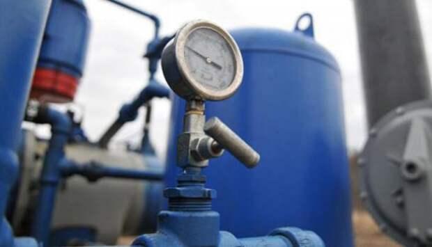 Верные вассалы: В Госдепе похвалили украинцев за экономию газа