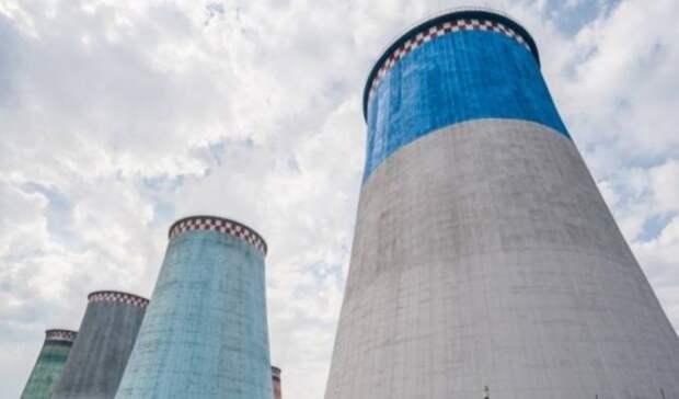 Южноафриканский уголь останется без денег