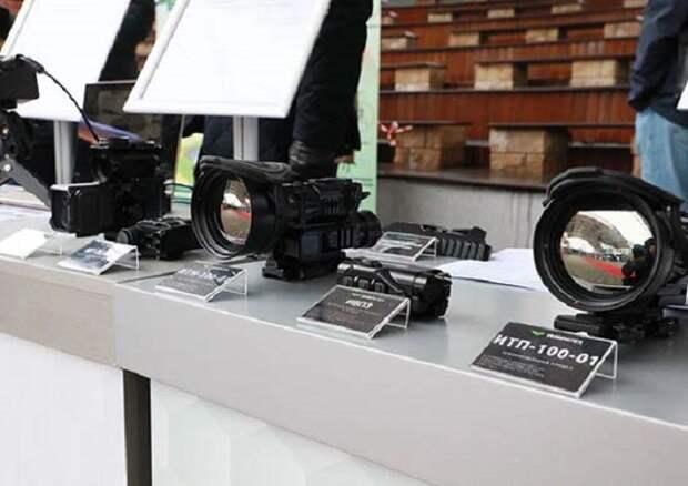 эра - многоцелевые оптические приборы.jpg