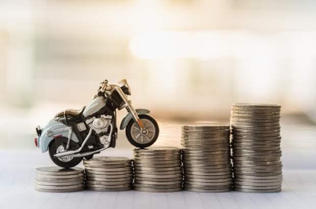 Мотоциклы будут дорожать весь 2021 год. Объясняю причины