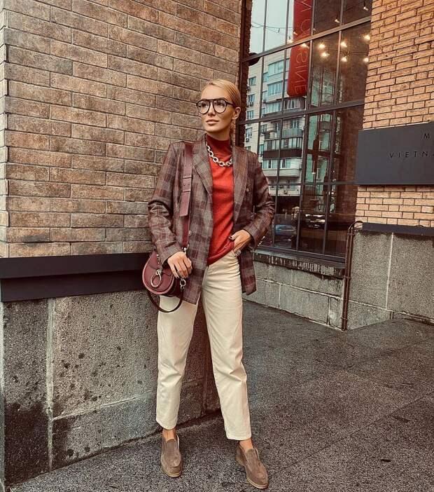 Модные пиджаки и жакеты 2021: трендовые цвета, фасоны и 20 стильных новинок