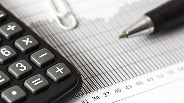 Реформировать налоговую систему предложил экономист Жуковский