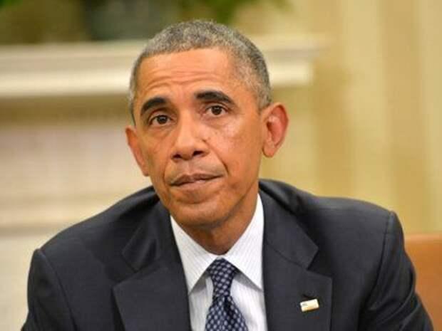 Барак Обама опубликует первый том своих президентских мемуаров в ноябре
