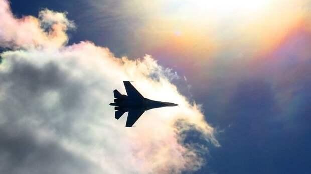 """В Чехии признали невозможность получить """"российскую жемчужину"""" Су-35С"""