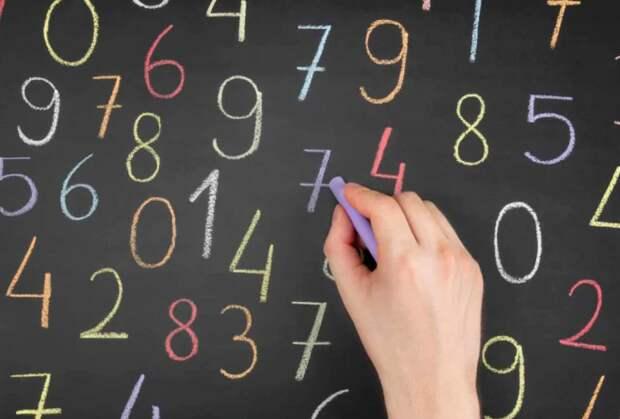 Тайное знание Сюцай: как наше будущее программируется датой рождения