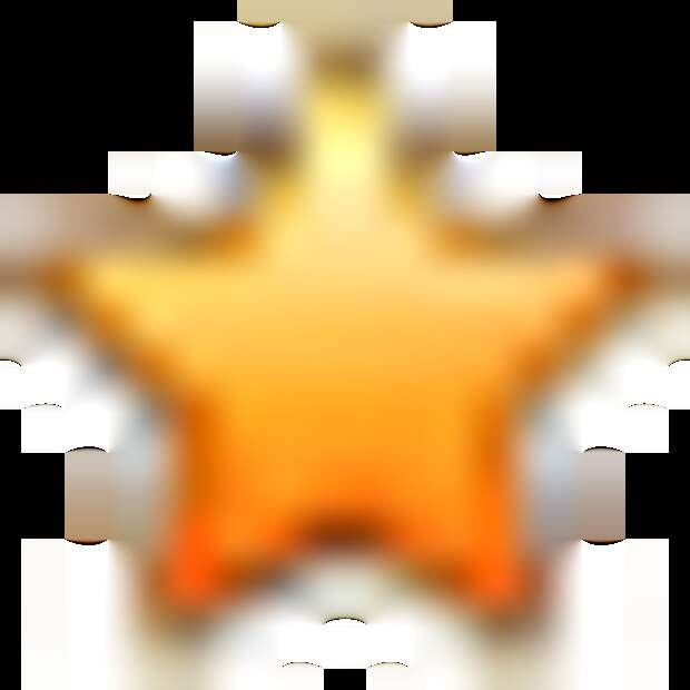 4 Звезды