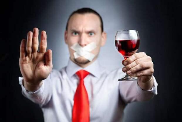 Рос. ученые. Как люди становятся алкоголиками? И что такое алкоголизм на самом деле.