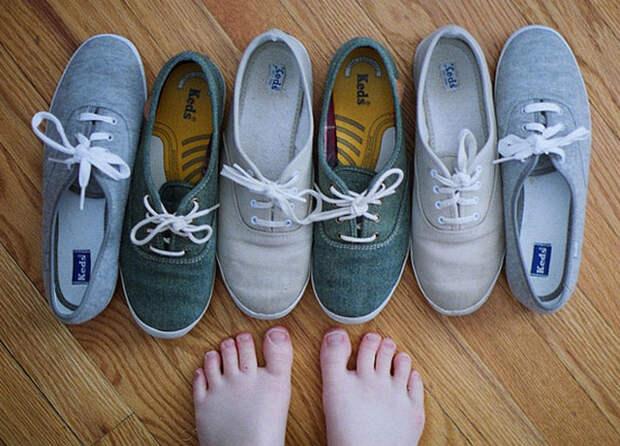 3720816_zapah_obuv5 (640x461, 120Kb)