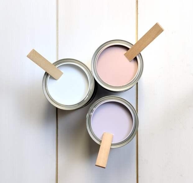 10 умных идей для домашнего использования палочки от мороженого