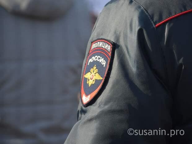 7 лет тюрьмы грозит жителям Ижевска за вымогательство денег у подростков