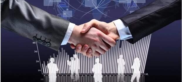 В России заключена крупнейшая сделка по проектному финансированию