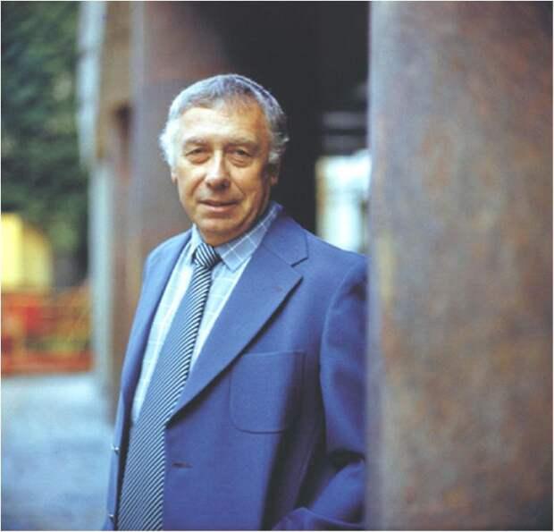 Анатолий Папанов. / Фото: www.mtdata.ru