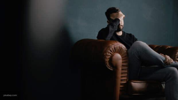 Психотерапевт дала советы, как побороть синдром хронической усталости