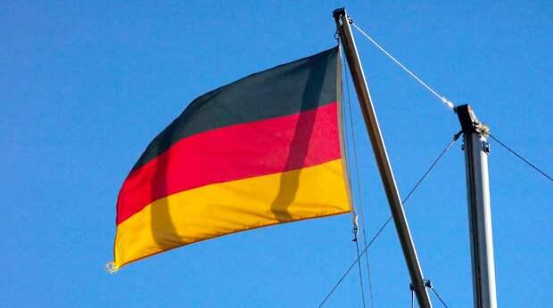 Немцы предложили военным Великобритании держаться подальше от Крыма