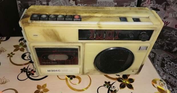 15 вещей родом из СССР, которые когда-то были в каждой квартире