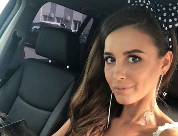 Мама Бузовой прокомментировала инсульт у младшей дочери: Молодая, поэтому и страшно