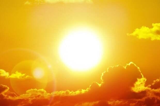 Солнце на карантине: грозит ли нам новый ледниковый период?