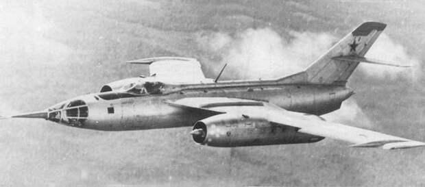 Как советские лётчики ценой жизни спасли жителей Берлина